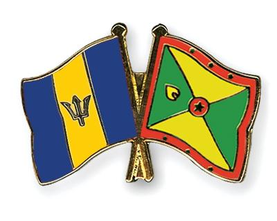 Barbados - Grenada, la partita più pazza della storia