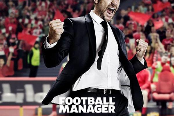 Football Manager 10 tipi allenatore