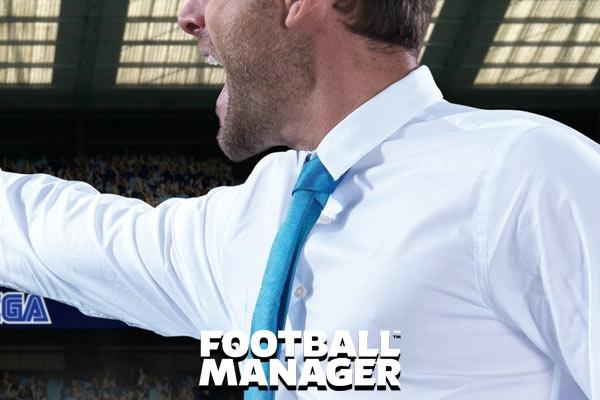 Giornata tipo dell'allenatore su Football Manager