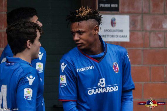 """Il """"Viareggio"""" 2017 visto tramite Football Manager (Parte 1)"""