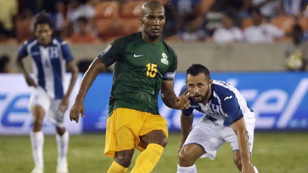 Malouda e i suoi fratelli: le nazionali senza… FIFA