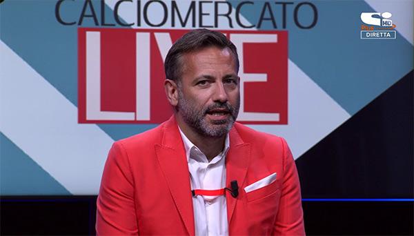 Alberto Panoz Scotta, istituzione di Football Manager Italia