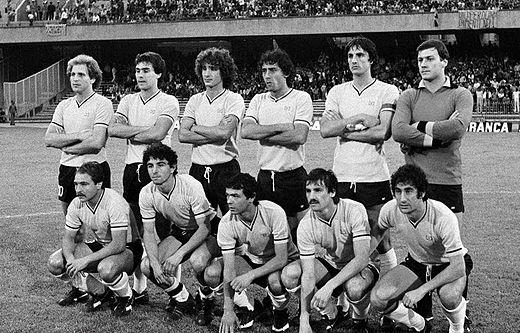 Maritozzi Palermo Coppa Italia