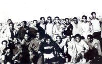 Le grandi coppie: Luciano e Italo Vassallo, gli eroi d'Etiopia